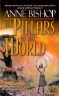 Pillars of the World, The