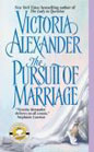 Pursuit of Marriage, The