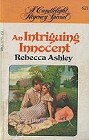 Intriguing Innocent, An
