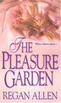 Pleasure Garden, The
