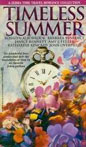 Timeless Summer (Anthology)