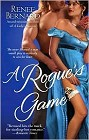 Rogue's Game, A