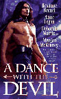 Dance with the Devil, A (Anthology)