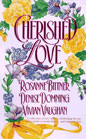 Cherished Love (Anthology)