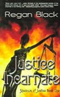 Justice Incarnate (ebook)