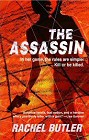Assassin, The