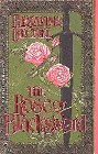 Rose of Blacksword, The