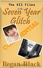 Seven Year Glitch (ebook)