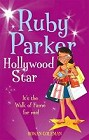 Ruby Parker, Hollywood Star