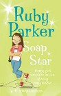 Ruby Parker, Soap Star