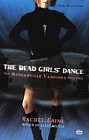 Dead Girls' Dance, The