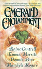 Emerald Enchantment (Anthology)