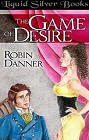 Game Of Desire, The (ebook)