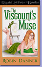 Viscount's Muse (ebook)