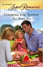 Looking For Sophie (Large Print)