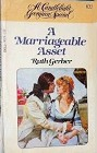 Marriageable Asset, A