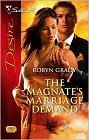 Magnate's Marriage Demand, The