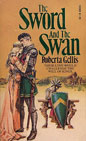 Sword and the Swan, The