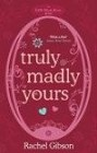 Truly Madly Yours (reissue)