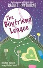 Boyfriend League, The