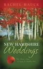 New Hampshire Weddings (Anthology)