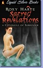Sacred Revelations (ebook)
