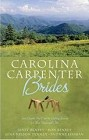 Carolina Carpenter Brides (Anthology)