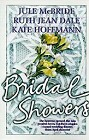 Bridal Showers (Anthology)