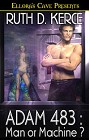 Adam 483: Man or Machine?