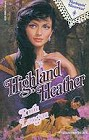Highland Heather