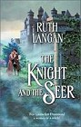 Knight & The Seer, The