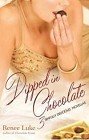 Dipped in Chocolate (Anthology)