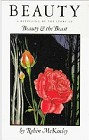 Beauty  (Hardcover)