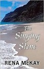 Singing Stone, The (Hardcover)