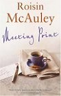 Meeting Point (Hardback)