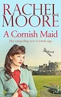 Cornish Maid, A
