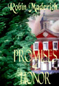 Promises of Honor