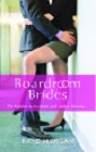 Boardroom Brides (UK)