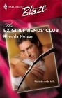 Ex-Girlfriends' Club, The