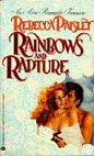 Rainbows and Rapture