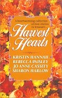Harvest Hearts (Anthology)