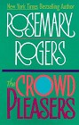 Crowd Pleasers, The