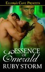 Essence of Emerald