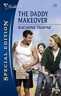 Daddy Make-Over, The