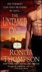 Untamed One, The