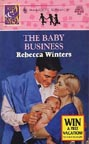 Baby Business, The