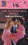 Nutcracker Prince, The