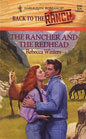 Rancher and the Redhead, The