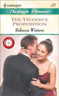 Tycoon's Proposition, The