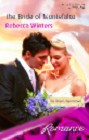Bride of Montefalco, The (UK)